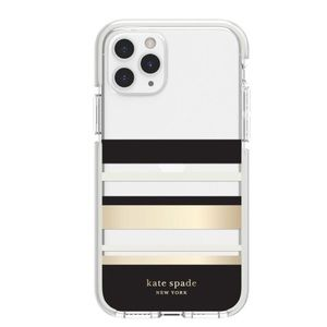 NEW Kate Spade IPhone 11 Pro Case